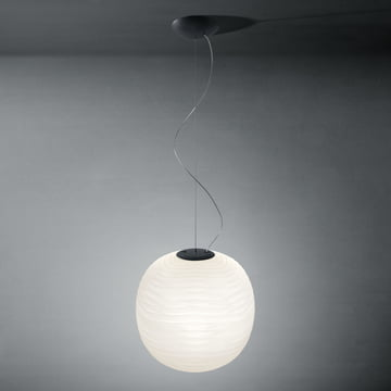 Foscarini Leuchten kaufen | connox.at