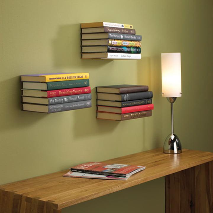 Conceal Bücherregal