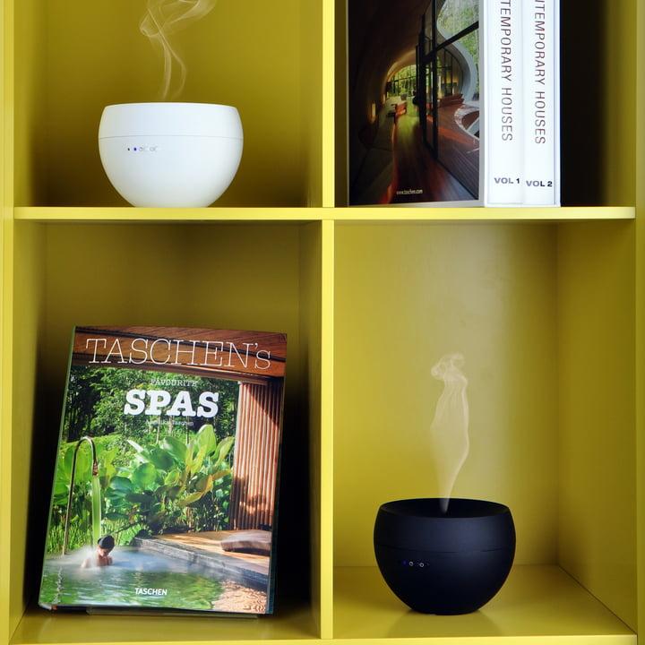 Stadler Form - Aroma Diffuser Jasmine