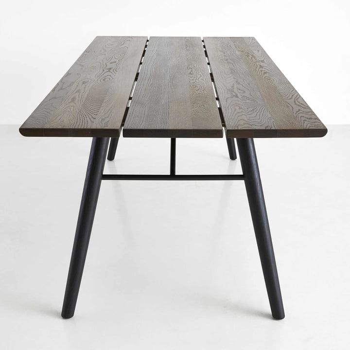 Split Dining Table von Woud