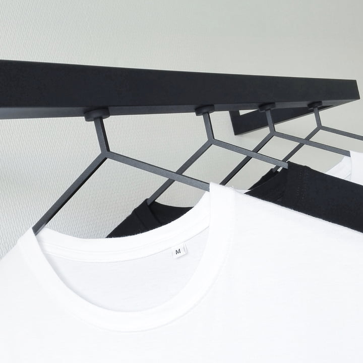 HangSys und MagHang von Nichba Design
