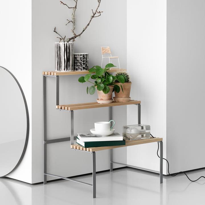 Design House Stockholm - Flower Pot Stand