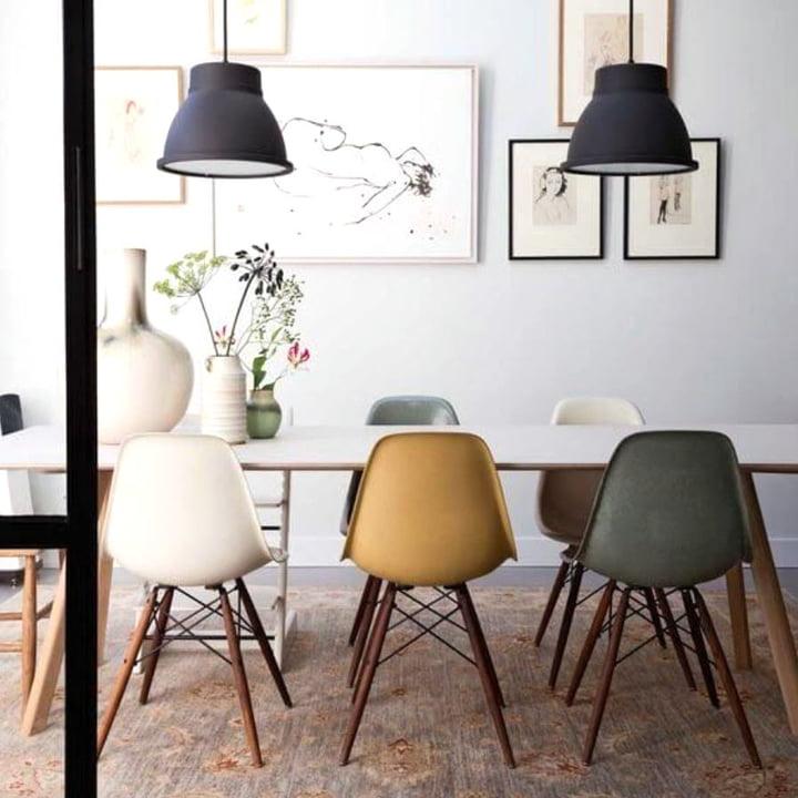 Designkunde: Original, Nachbau & Fälschung | connox.at