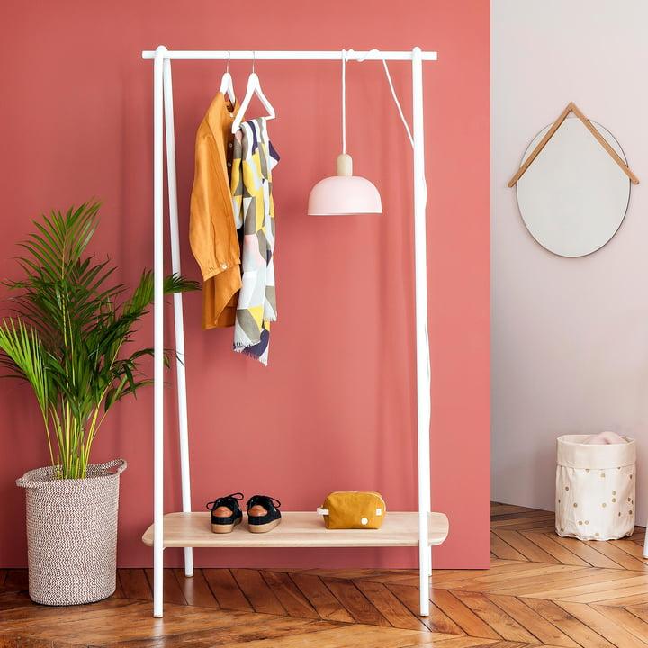 connox wohndesign shop m bel wohnaccessoires. Black Bedroom Furniture Sets. Home Design Ideas