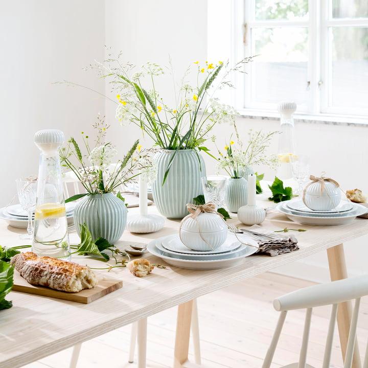 Connox wohndesign shop m bel wohnaccessoires for Wohndesign vasen