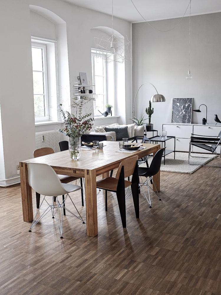 Homestory: Loft Living mit Tom Rosenberger | connox.at